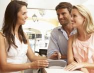 Treinamento de gerente de loja - ações que o levarão ao sucesso