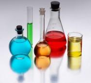 Um perfume pode ser elaborado com os mais diversos aromas, cores e nuances