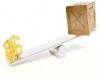 Alternativas para reduzir custos com os fornecedores