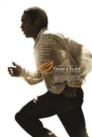 12 anos de escravidão - O filme
