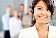 Operador de Telemarketing - 15 dicas para ganhar a confiança e a fidelização do cliente