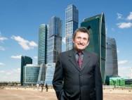 Com a abertura de mercados nos anos noventa, porém, a indústria hoteleira brasileira deu seu grande salto