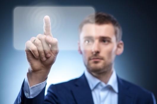 Treinamento de gerente de loja - relacione o produto ao cliente