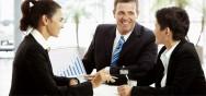 Aprenda Fácil Editora: Como ser um Gerente Empreendedor?