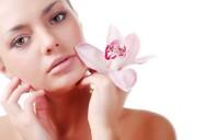 Truques de maquiagem - como tratar a pele do rosto para uma maquiagem perfeita