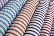 Metragem, tipos e preparo do tecido para confecção de camisas masculinas