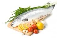 Aprenda Fácil Editora: O valor nutricional do peixe