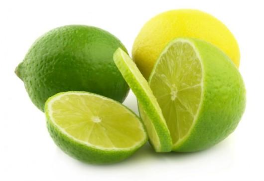 Limão Taiti - 8 dicas para a implantação do pomar