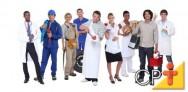 Copa do Mundo 2014 deve gerar cerca de 380 mil vagas de empregos temporários