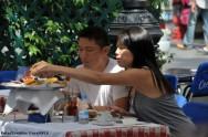 Comida chinesa - conheça as características da cozinha e abra o seu negócio