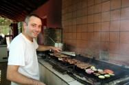 Churrasco - conheça as técnicas de preparo e trabalhe como churrasqueiro particular