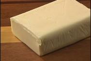O resfriamento mais lento permite que o produto fique com maior firmeza e mais homogêneo.