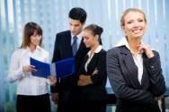 Pequenas empresas - 8 dicas de combate à corrupção dentro do seu negócio