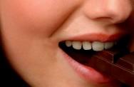 Cupulate - o chocolate de cupuaçu