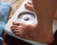 Estudos comprovaram que os efeitos terapêuticos de algumas plantas medicinais sobre certas doenças, como a obesidade, além de vantajosos, são muito eficazes. Foto: Reprodução