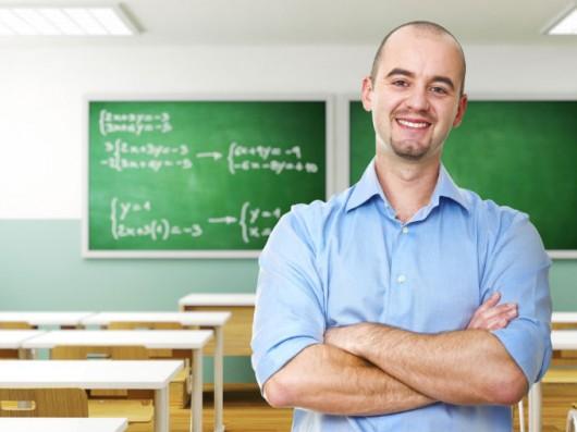 Tipos de aula e seus respectivos conceitos.