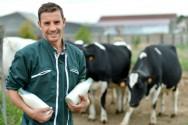 Pecuarista - saiba como calcular quanto custa o litro de leite produzido em sua fazenda