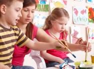 As aulas demonstrativas e práticas têm como uma de suas principais características a alta capacidade de motivação dos alunos.