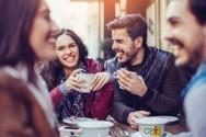 Lanchonete: 5 super dicas para o sucesso da sua empresa