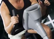 Academia de ginástica: principais equipamentos e instrumentos