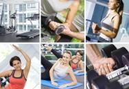 O uso da tecnologia nas academias de ginástica