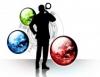 Desenvolver campanhas de marketing de baixo custo depende da criatividade