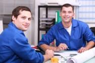 O controle de estoque tem papel fundamental no sucesso de qualquer empresa