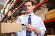 A automação é de grande utilidade na administração dos estoques, proporcionando condições para que se atinja o Ponto Ótimo de Estocagem