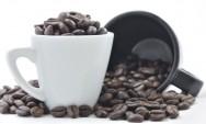 Para o cálculo das impurezas de cada lote de café, utiliza-se a regra de três simples.