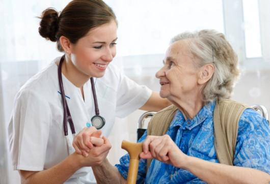 Medicação em idosos: previna-se e não cometa erros.