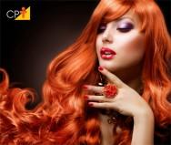 Como cortar os cabelos em casa: faça uma linda franja ou franjão