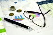 Os custos operacionais de manutenção e funcionamento da padaria também agem contra a margem de lucro do empresário