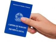 A falta de qualificação pode ser observada em todos os níveis de emprego, o que provoca um entrave na economia brasileira.
