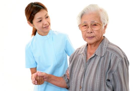 O idoso e as interações medicamentosas.