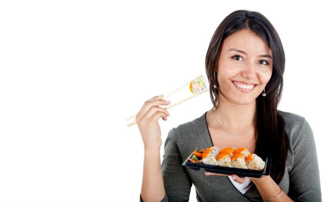 Comida chinesa - culinária e as iguarias exóticas   Artigos Cursos CPT