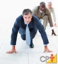 Nós, sempre buscamos sermos os melhores e nos destacarmos dentre os demais para alcançar o sucesso profissional.