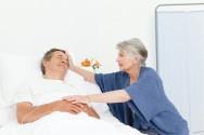 O idoso e os cuidados com a medicação