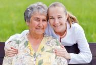 Quando os medicamentos são administrados corretamente, ajudam no prolongamento de vida dos idosos, dando a eles melhor qualidade de vida