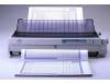 Método matricial é o único que apresenta impressão de documentos em mais de uma via