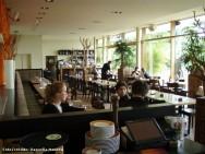 Para fazer o planejamento do restaurante, o empreendedor deve pesquisar o público-alvo, ou seja, o tipo de cliente desejado