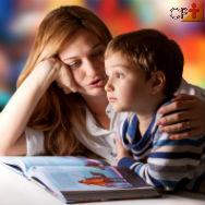 Como contar histórias para crianças   Artigos Cursos CPT
