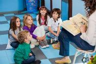 Dicas para contar crianças infantis   Artigos Cursos CPT