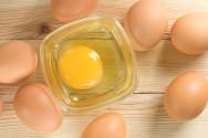 Mitos e verdades sobre o ovo de consumo, padrão e qualidade