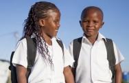 A comunicação entre os alunos é imprescindível para o seu desenvolvimento cognitivo e social