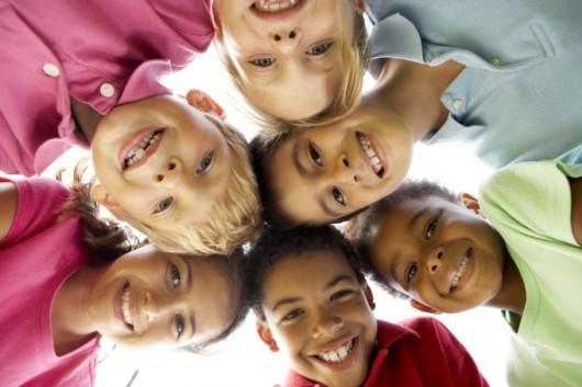 A importância da comunicação e das relações interpessoais e grupais na escola