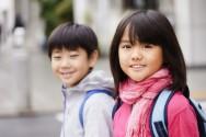 Os 10 mandamentos das relações humanas para aplicar na sala de aula