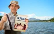 Manual sobre Criação de Tilápias - PDF grátis para baixar