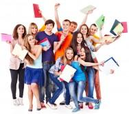 É preciso fazer a escolha certa do curso e, assim, alcançar a tão sonhada vaga na universidade. Afinal, seu futuro profissional depende disso!