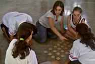 Como vencer as dificuldades na adoção da educação inclusiva