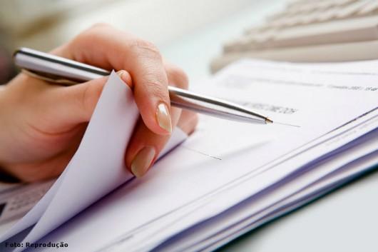 Administração de Condomínio - Regulamento Interno